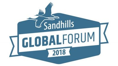 2018_sandhills_global_forum
