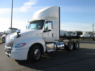 featured trucks rwc spokane