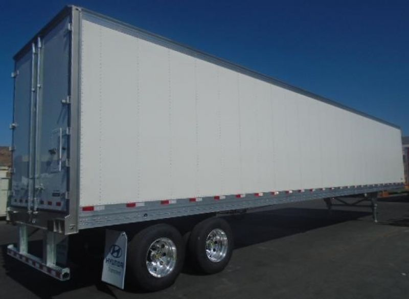 featured trailers coast hyundai trailers