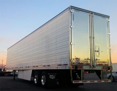 featured trailers intermountain trailers