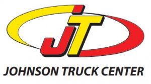 Allison Boosts Electric-Truck Activity with Two Key Acquisitions