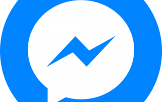 social-facebook-messenger-circle-512